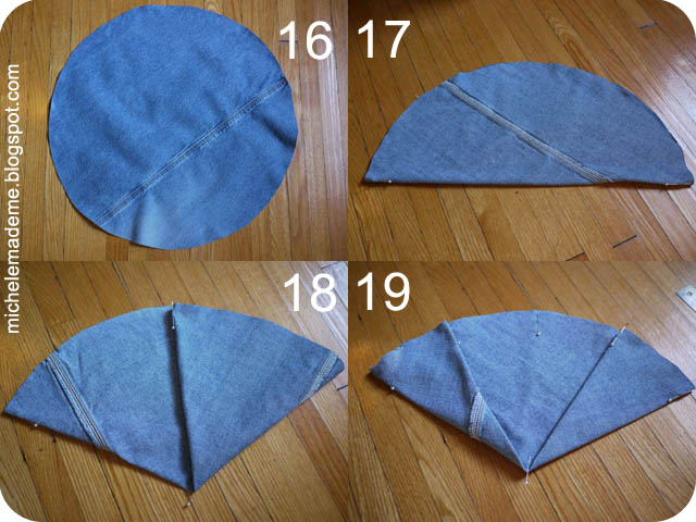 Denim Pouf Steps 16-19 (640x480, 91Kb)