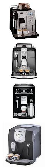 кофемашины (154x576, 98Kb)