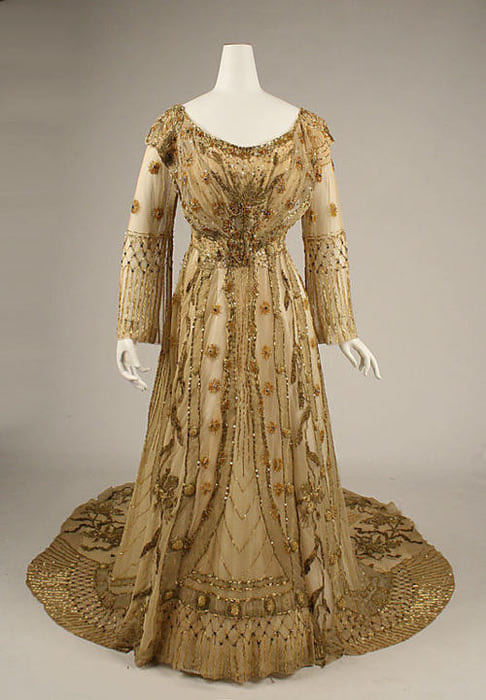 Sex dating victorian clothing