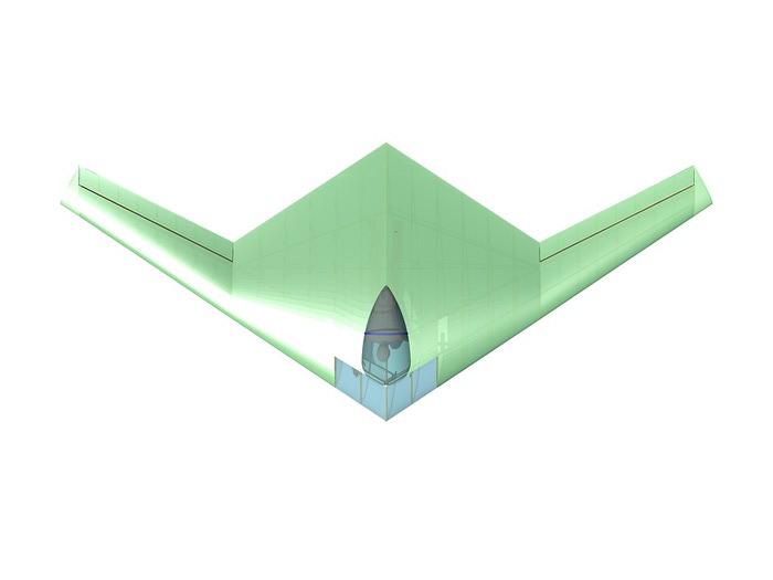 K1113prof26 (700x525, 20Kb)