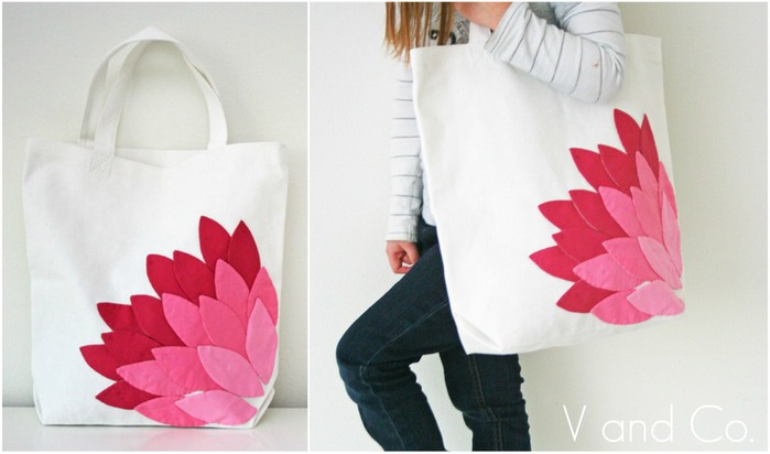 82419241_large_pink_appliqued_petal_bag (700x412, 53Kb)