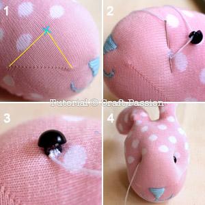 diy-sock-bunny-15-18 (300x300, 31Kb)