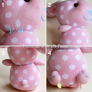 diy-sock-bunny-32-36 (300x300, 31Kb)