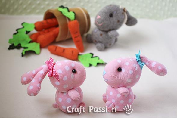 sock-bunny-5 (588x392, 57Kb)