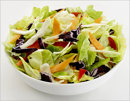 salat-iz-yablok-i-ovoshhej (445x344, 78Kb)