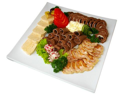 http://img0.liveinternet.ru/images/attach/c/5/87/303/87303706_23.jpg