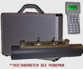 прибор1 (267x220, 11Kb)