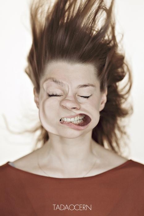 смешные фото людей (466x700, 184Kb)