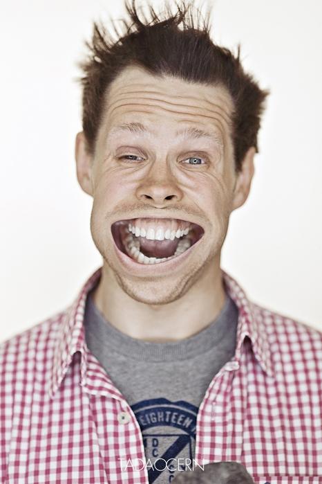 смешные фото людей 3 (466x700, 209Kb)