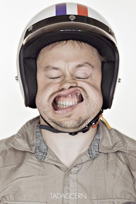 смешные фото людей 5 (466x700, 214Kb)