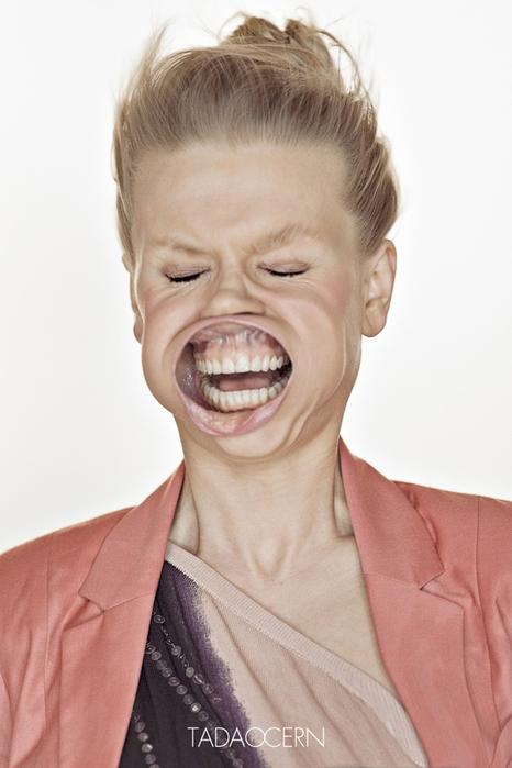 смешные фото людей 6 (466x700, 192Kb)