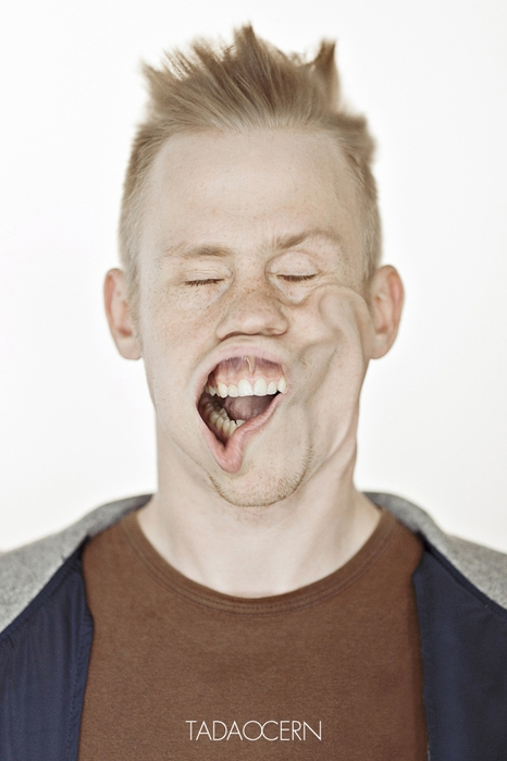 смешные фото людей 11 (466x700, 173Kb)