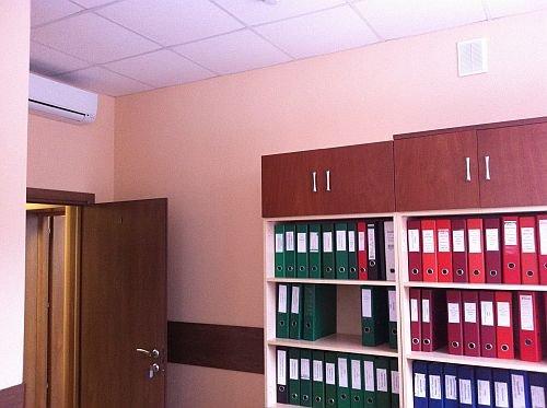 офис (500x373, 36Kb)