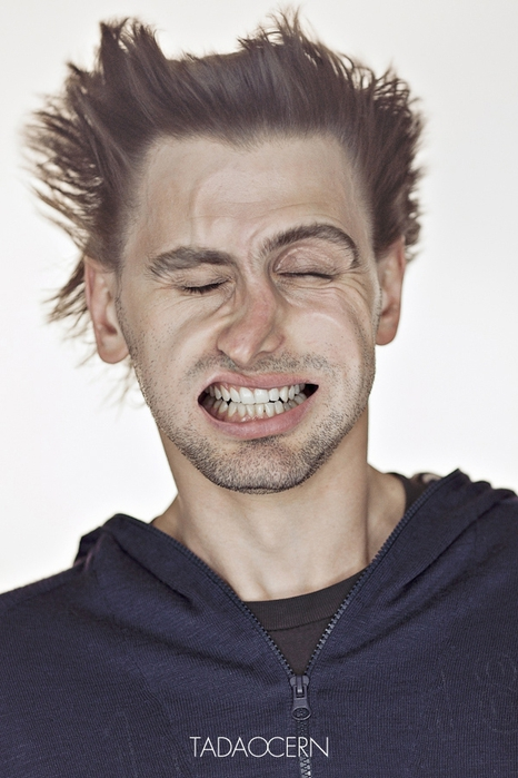смешные фото людей 15 (466x700, 215Kb)