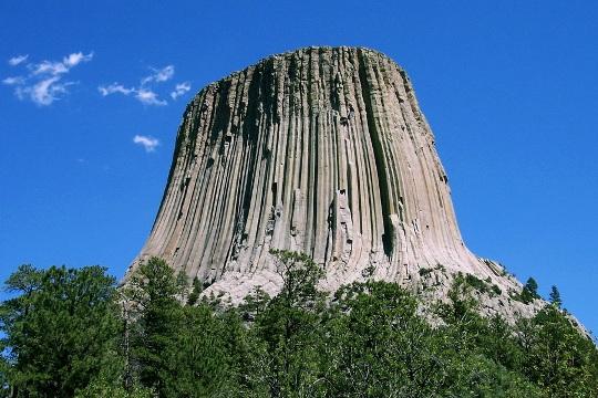 башня дьявола (540x360, 97Kb)
