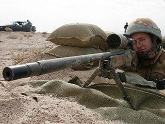 Британские снайперы (340x255, 26Kb)
