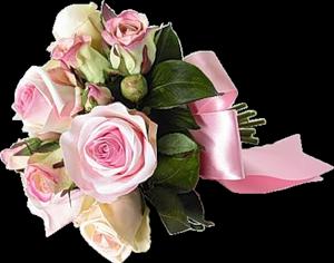 Букетик роз (300x236, 100Kb)