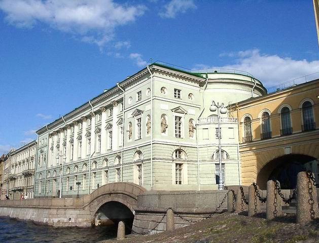 http://img0.liveinternet.ru/images/attach/c/5/87/308/87308236_teatre4_.jpg