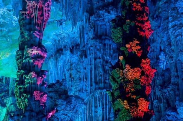 пещера4 (620x410, 111Kb)