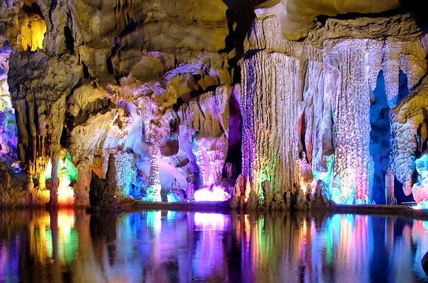 пещера6 (620x410, 129Kb)