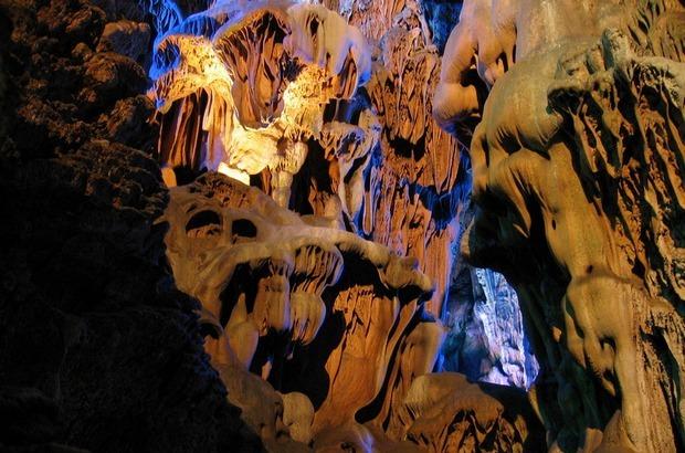 пещера8 (620x410, 107Kb)