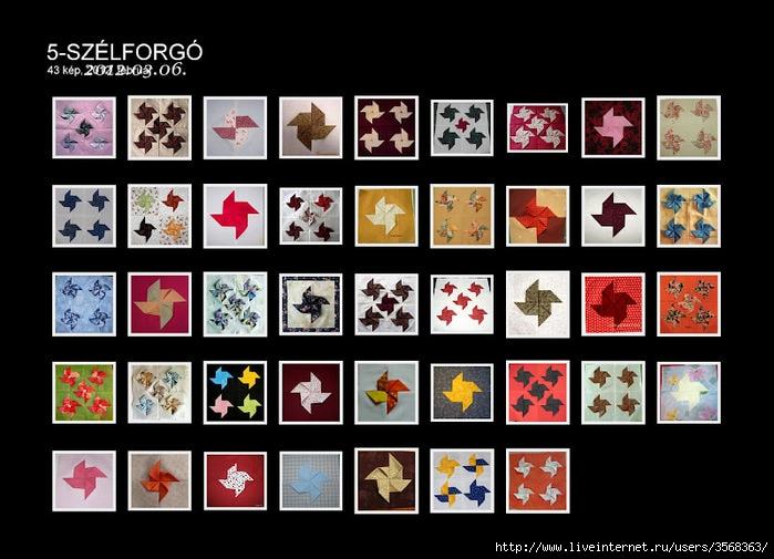 5_SZ_LFORG_ (700x505, 199Kb)