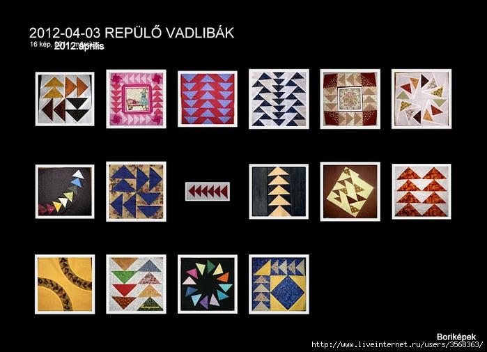 2012_04_03_REP_L_VADLIB_K (700x505, 161Kb)