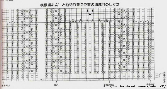 gb4 (700x373, 223Kb)
