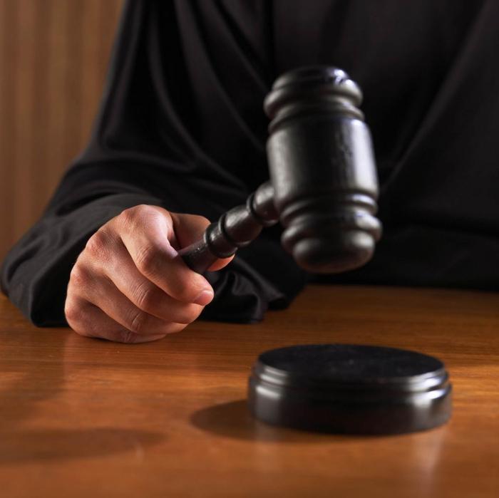 суд/2942023_syd1 (700x699, 202Kb)