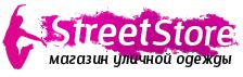 магазин обуви/4552399_kypit_obyv_internet_magazin_1_ (224x71, 12Kb)