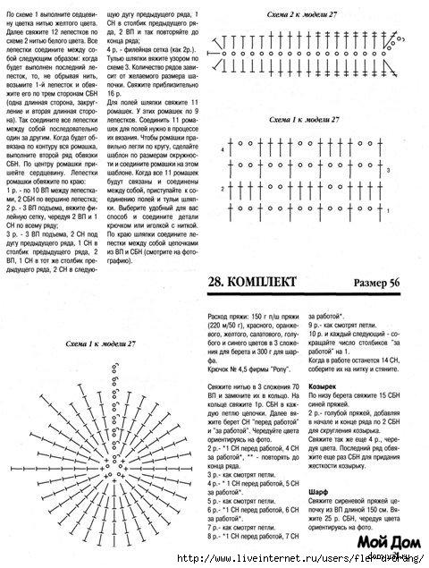 панамка3 (480x635, 208Kb)