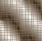 Превью 8 (228x220, 22Kb)