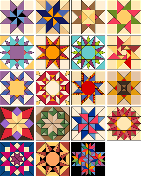 DJUMDIS_zoom (455x570, 162Kb)