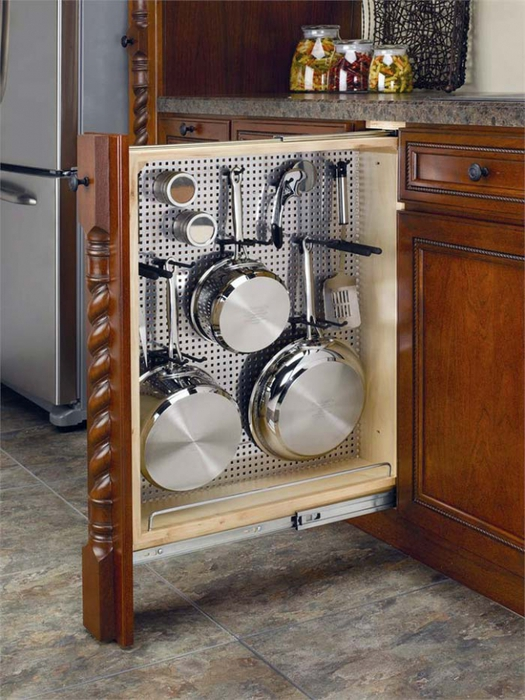 1868538_kitchenstorage22 (525x700, 283Kb)