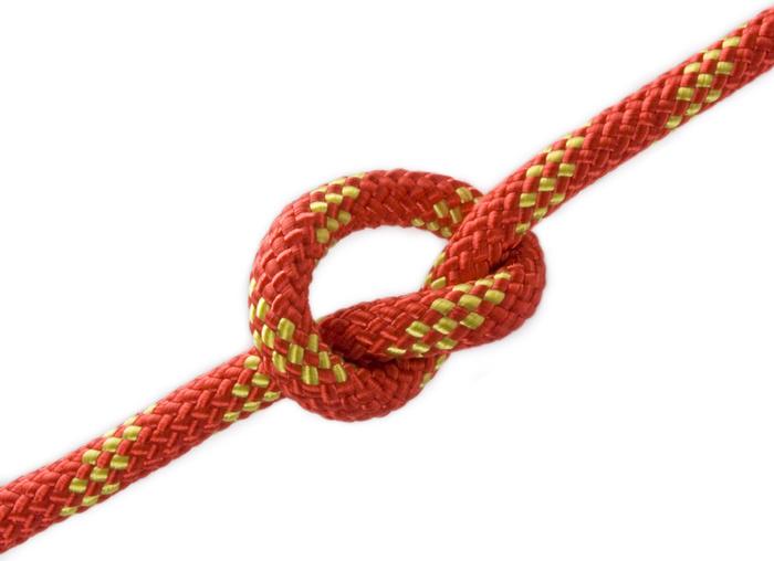 4278666_Knot (700x508, 65Kb)