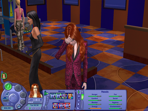 Sims2EP2 2012-03-13 20-09-42-48 (510x382, 433Kb)