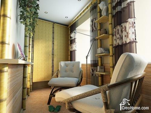 http://img0.liveinternet.ru/images/attach/c/5/87/334/87334248_7.jpg