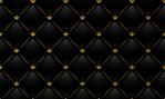 Превью tile (511x306, 145Kb)