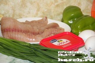 riba-pod-sirnim-sousom-blic_02 (320x213, 54Kb)