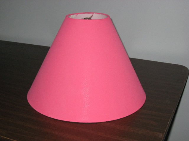 lamp_shade_painted (640x480, 46Kb)