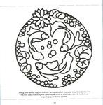 Превью Шаблоны для рисования на стекле_11 (686x700, 128Kb)