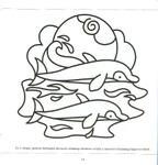 Превью Шаблоны для рисования на стекле_13 (672x700, 94Kb)