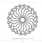 Превью Шаблоны для рисования на стекле_17 (678x700, 98Kb)