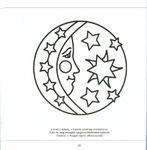Превью Шаблоны для рисования на стекле_19 (686x700, 83Kb)