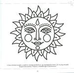 Превью Шаблоны для рисования на стекле_20 (700x698, 107Kb)