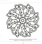 Превью Шаблоны для рисования на стекле_23 (675x700, 123Kb)