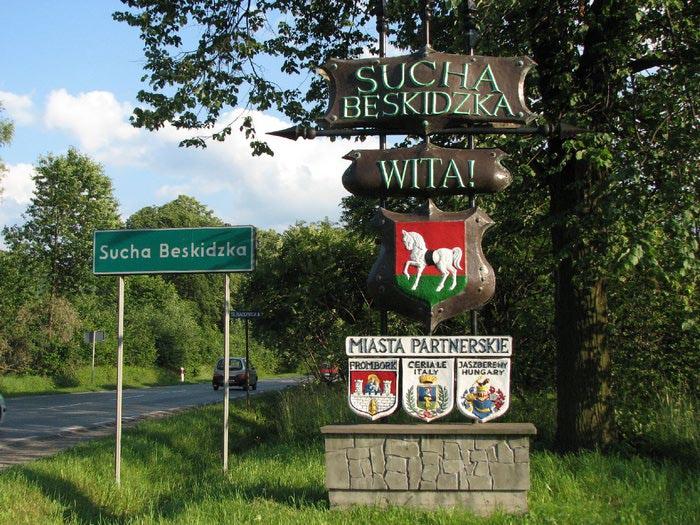 sucha_beskidzka_001 (700x525, 120Kb)