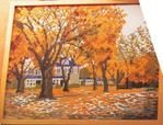 Превью Onoe Masano Autumn Park (585x448, 68Kb)