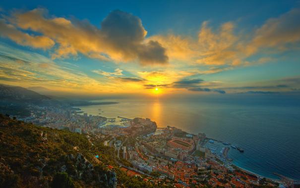 Монако Франция/4348076_monakofr (605x380, 259Kb)