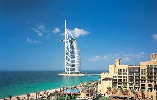 Парус Дубаи/4348076_252327 (596x380, 82Kb)